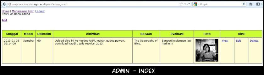admin_index
