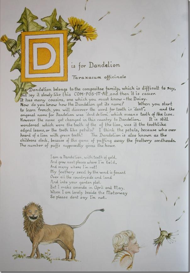 DentDeLion