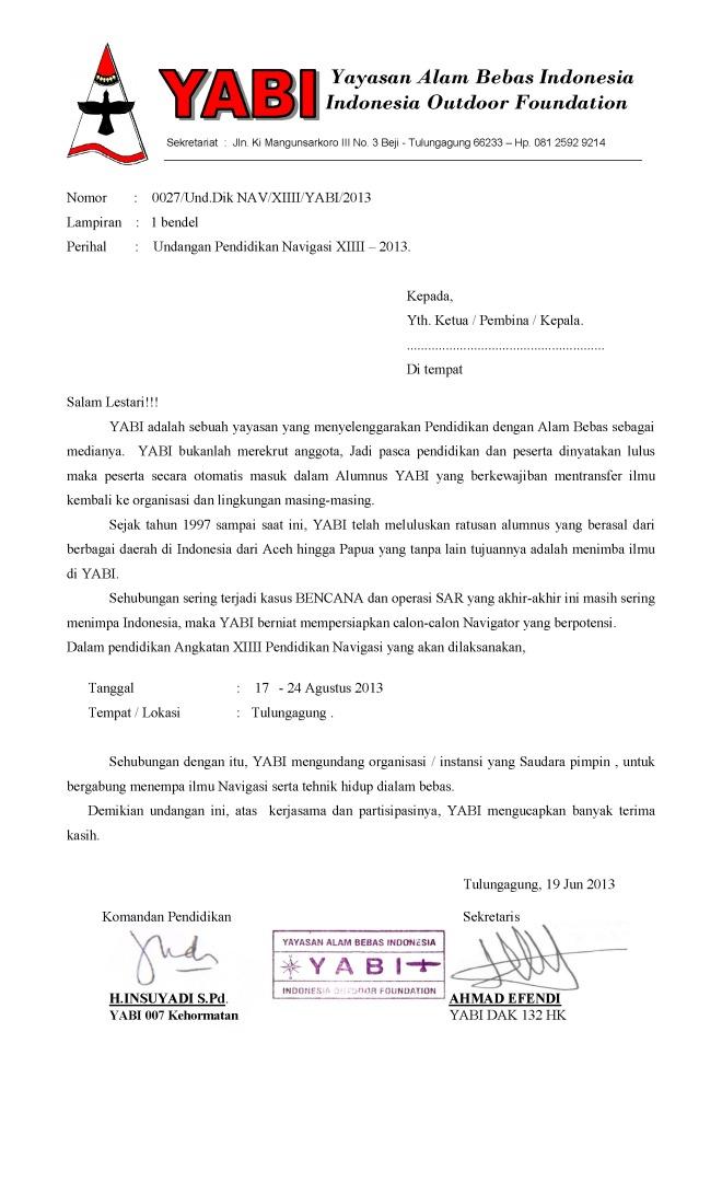 ( uploadMB.com ) PENDIDIKAN YABI DIK-NAV XIIII-2013_Page_1