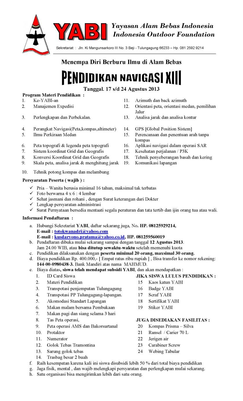 ( uploadMB.com ) PENDIDIKAN YABI DIK-NAV XIIII-2013_Page_2