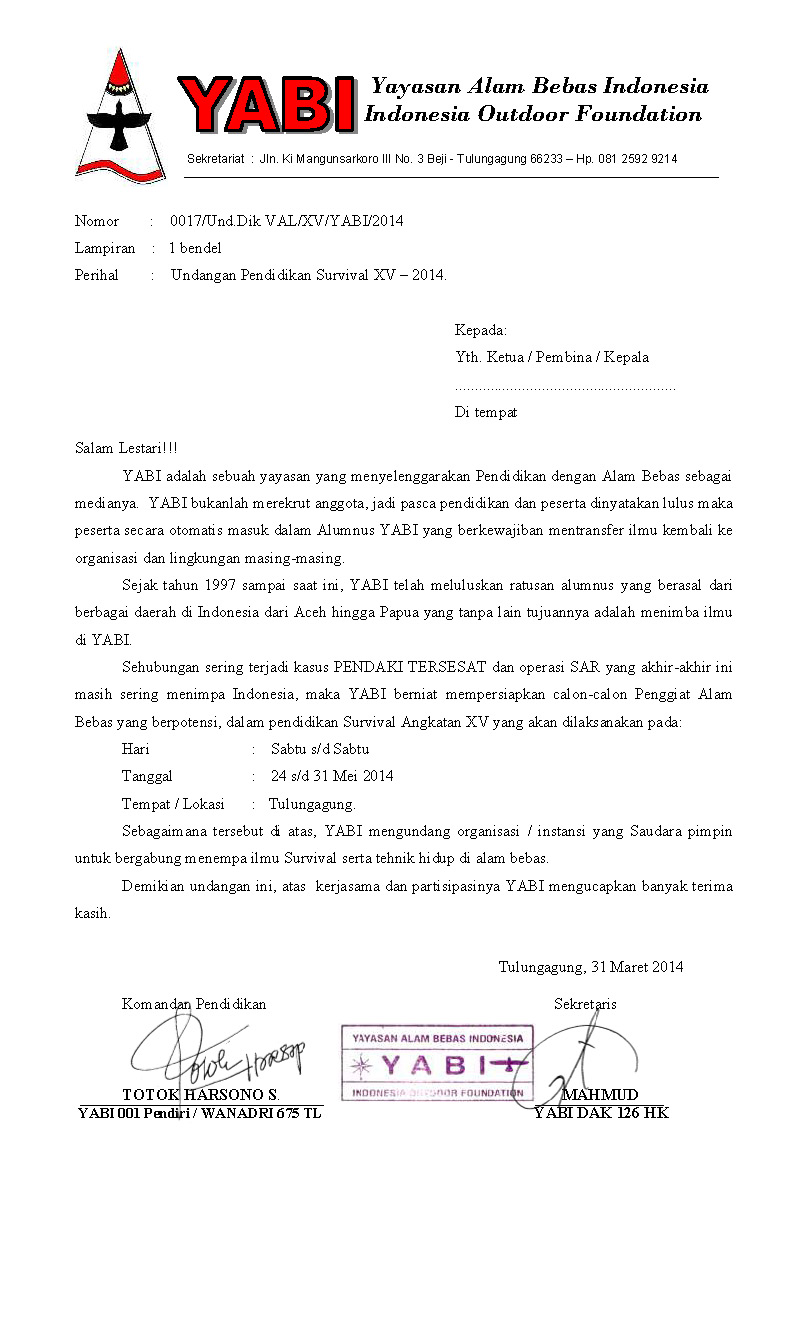 PENDIDIKAN YABI DIK-VAL XV-2014_Page_1