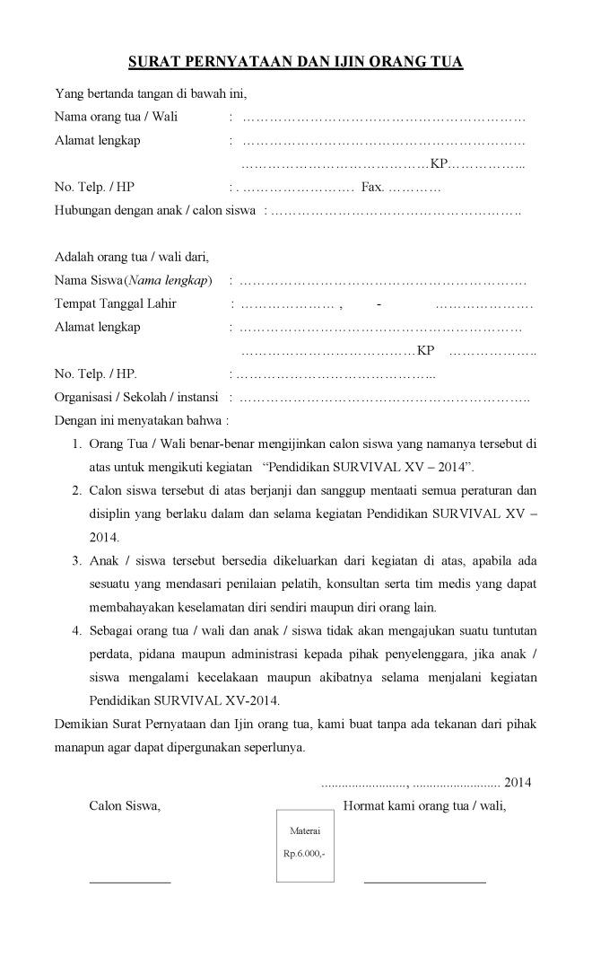 PENDIDIKAN YABI DIK-VAL XV-2014_Page_4