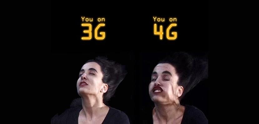 3g-vs-4g-internet-speed-comparison
